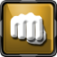 Power Set Icon-Melee.png
