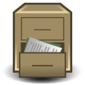 Filing Cabinet.png