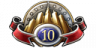 Badge anniversary 10.png