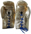 Boxing Gloves 1.jpg