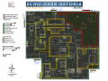 Echo Dark Astoria VidiotMap.png