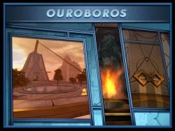 Splash Ouroboros H.jpg