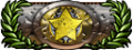 Badge RaidSurvivor Loyalist.png