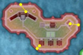 Map BAF doors.png