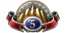 Badge anniversary 5.png
