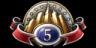 Badge anniversary 5.png