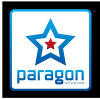 Paragonlogo.png