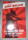 Lord Recluse Propaganda.png