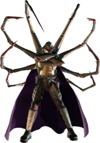 421px-Rndr Lord Recluse 02.png