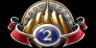Badge anniversary 2.png
