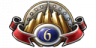 Badge anniversary 6.png