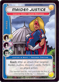 CCG SO 016 Maiden Justice.png