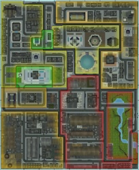 Map EchoGalaxyCity.jpg