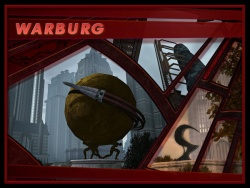 Splash Warburg.jpg