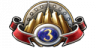 Badge anniversary 3.png