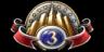 Badge anniversary 3.png