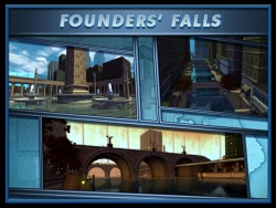 Splash FoundersFalls.jpg