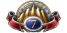 Badge anniversary 7.png