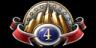 Badge anniversary 4.png