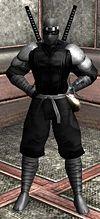 Mastermind Ninjas Jounin.jpg