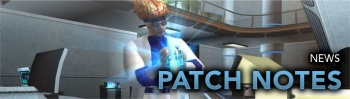 Patchnotes.jpg