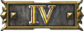 V badge TaskForceBadge4.png