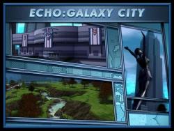 Splash EchoGalaxyCity.jpg
