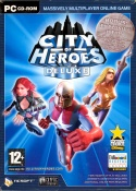 CoH Dlx UK Box Front.jpg