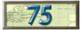 Badge count 75.png