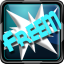Power Set Icon-Freem.png