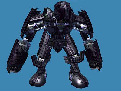 Vanguard Robot.jpg
