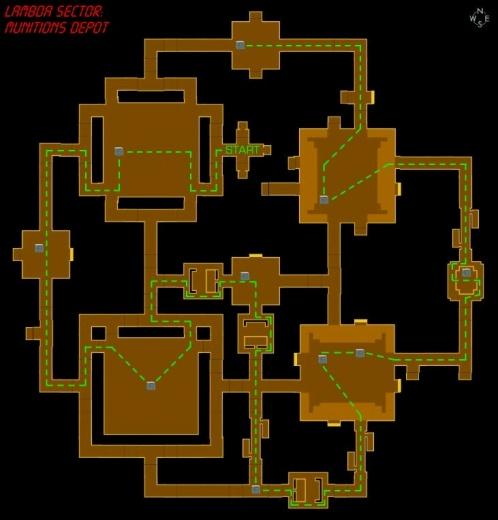 S2 map nades.jpg