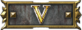 V badge TaskForceBadge5.png
