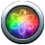 Power Spectrum Icon.png