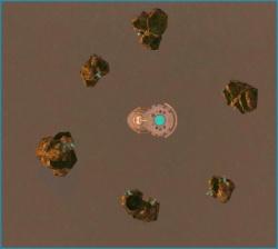 Map Ouroboros.jpg