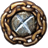 DEFEATS (DERROTAS) Badge_croatoa_giant_killer