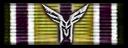 ACHIEVEMENT (LOGROS) Badge_vanguard_002
