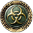 DEFEATS (DERROTAS) Badge_villain_contaminated