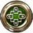 PVP (Player versus Player) Badge_pillbox_1