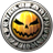 DEFEATS (DERROTAS) Badge_croatoa_pumpkin_master