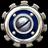 PVP (Player versus Player) Badge_heavy_2