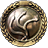 DEFEATS (DERROTAS) Badge_villain_hydra