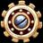 PVP (Player versus Player) Badge_heavy_3