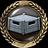 PVP (Player versus Player) V_badge_FirebaseBadge