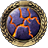 DEFEATS (DERROTAS) Badge_villain_magmite