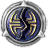 DEFEATS (DERROTAS) Badge_SafeG_VillainDisrupter
