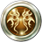 DEFEATS (DERROTAS) Badge_Defeat_Romulus