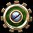 PVP (Player versus Player) Badge_heavy_1