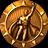PVP (Player versus Player) Badge_arena_ArenaWin_5