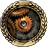 DEFEATS (DERROTAS) Badge_villain_clockwork